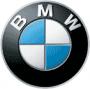 BMW RIder Gear