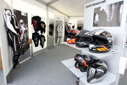 agv motorradhelm k 3 sv e2205 multi pulse white black red. Black Bedroom Furniture Sets. Home Design Ideas